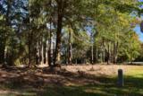 685 Distant Island Drive - Photo 6