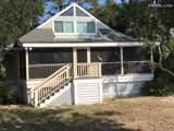 866 Sabal Court - Photo 31