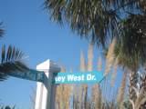 7 Key West Drive - Photo 2