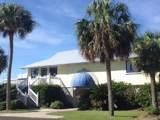 7 Key West Drive - Photo 6