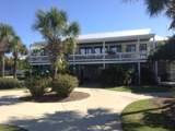 7 Key West Drive - Photo 7