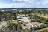 6 Connie's Point Drive - Photo 14