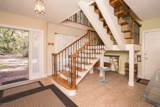 10 Oyster Catcher Road - Photo 6
