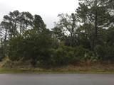 845 Bonito Road - Photo 8
