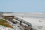 424 Ocean Point Lane - Photo 36