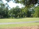 238 Locust Fence Road - Photo 2