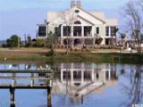 1 Tiller Island Drive - Photo 8