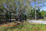 93 Chowan Creek Bluff - Photo 15