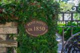 503 Washington Street - Photo 45