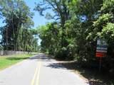 69 Meridian Road - Photo 2