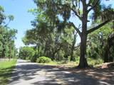 69 Meridian Road - Photo 6