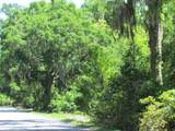 69 Meridian Road - Photo 8