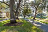 12 Saint Phillips Boulevard - Photo 18