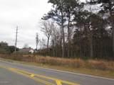 95 Burton Hill Road - Photo 9