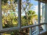 134 Harbour Key Drive - Photo 22