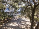 286 Perryclear Drive - Photo 4