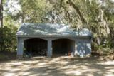 286 Perryclear Drive - Photo 40