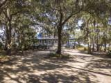 286 Perryclear Drive - Photo 43