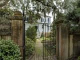 1113 Craven Street - Photo 40