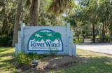 11 Riverwind Drive - Photo 21