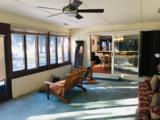 8 Country Club Drive - Photo 17