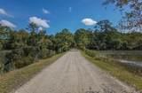 45 Whitners Landing Road - Photo 21
