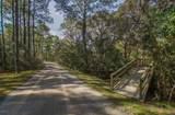45 Whitners Landing Road - Photo 25