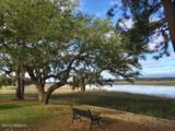 1 Marsh Harbor Drive - Photo 49