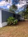 531 State Rd S-5-93 - Photo 13