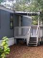 531 State Rd S-5-93 - Photo 14