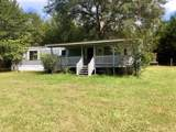 531 State Rd S-5-93 - Photo 18