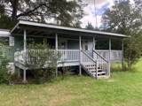 531 State Rd S-5-93 - Photo 19