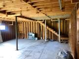 531 State Rd S-5-93 - Photo 21