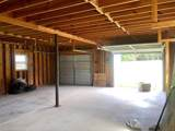 531 State Rd S-5-93 - Photo 22