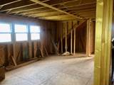 531 State Rd S-5-93 - Photo 24