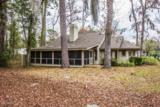 616 Reeve Road - Photo 23
