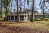 616 Reeve Road - Photo 26