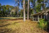 616 Reeve Road - Photo 27