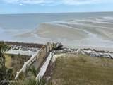 401 Ocean Point Lane - Photo 43