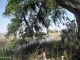 23 Quiet Cove Way - Photo 4