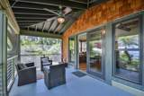 23 Dolphin View Point - Photo 40