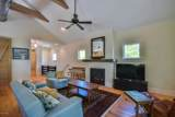 23 Dolphin View Point - Photo 41