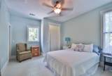 23 Dolphin View Point - Photo 45