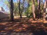 250 Locust Fence Road - Photo 16