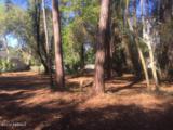 250 Locust Fence Road - Photo 17