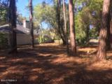 250 Locust Fence Road - Photo 18