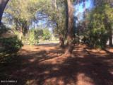 250 Locust Fence Road - Photo 20