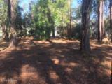 250 Locust Fence Road - Photo 21