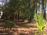 250 Locust Fence Road - Photo 27