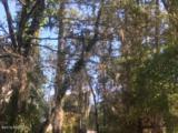 250 Locust Fence Road - Photo 29